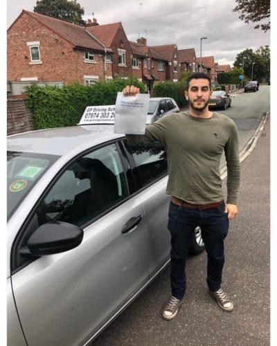 driving school sale