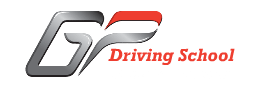GP Driving School Manchester