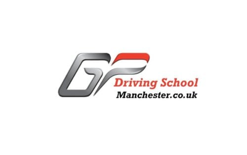 Driving Lessons Gatley