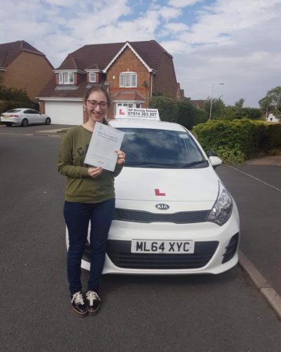 Driving Lessons Urmston