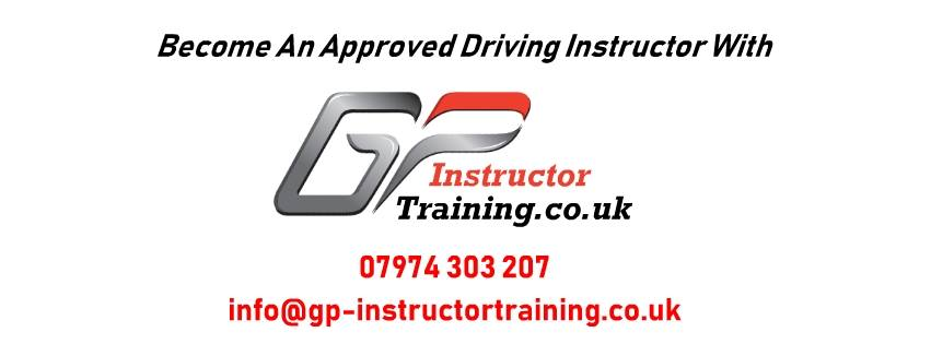 driving school st helens