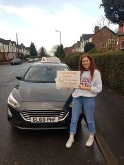 driving lessons in wythenshawe