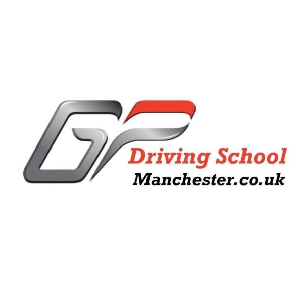 Driving Lessons Altrincham