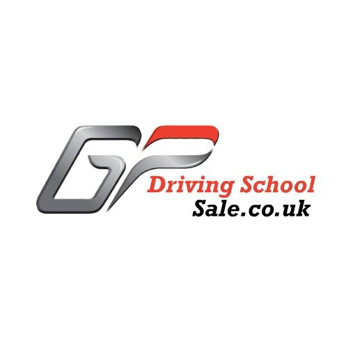 Driving Lessons Sale
