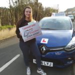 driving lessons in ashton upon mersey