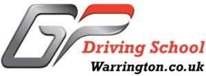 driving lessons warrington